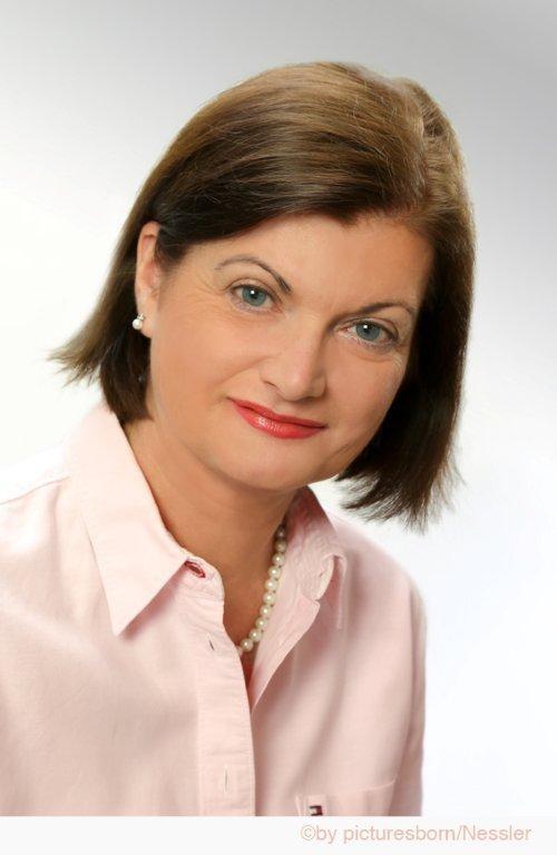 Marianne Waechter-Handler